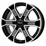 RC Design RC 31 SGVP - Fényes fekete polírozott